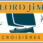 Lord Jim Croisières Brest