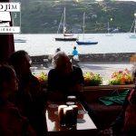 Pub O'sulivan Crookhaven