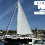 Lord jim Port du Moulin Blanc