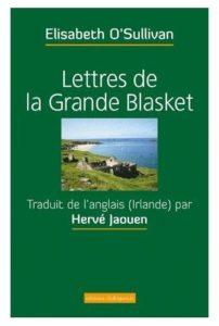 lettres-de-la-grande-blasket-elisabeth-o-sullivan