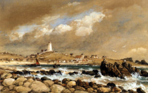 View_Of_St_Agnes_Scilly_Isles