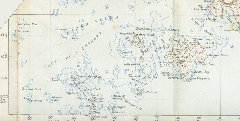 détail-carte-St-Agnes