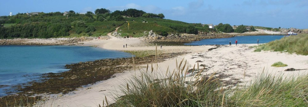 scilly-st_agnes-gugh_bar