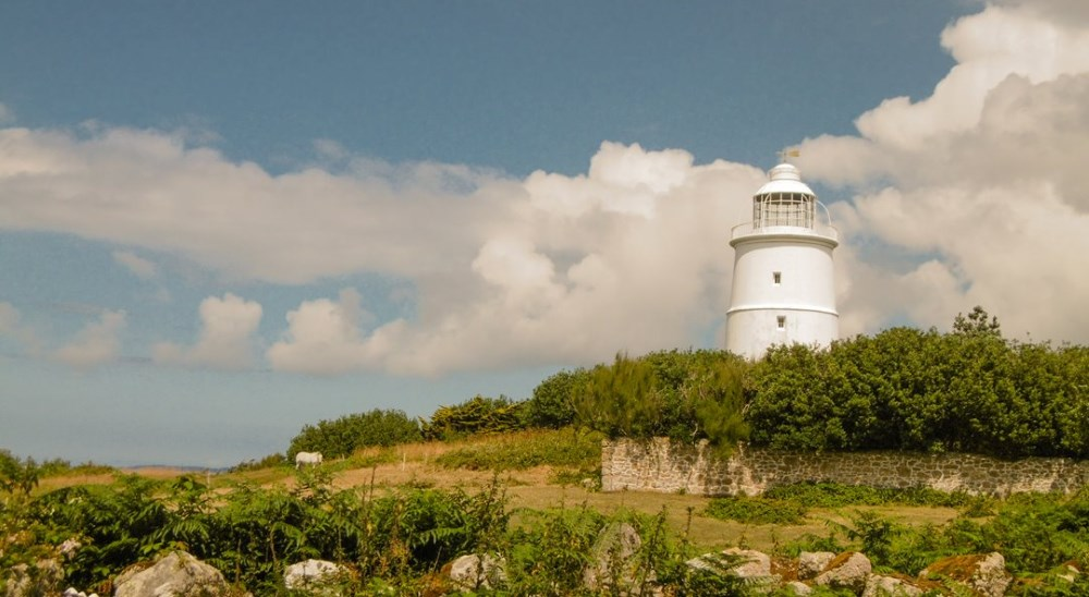 st-agnes-lighthouse