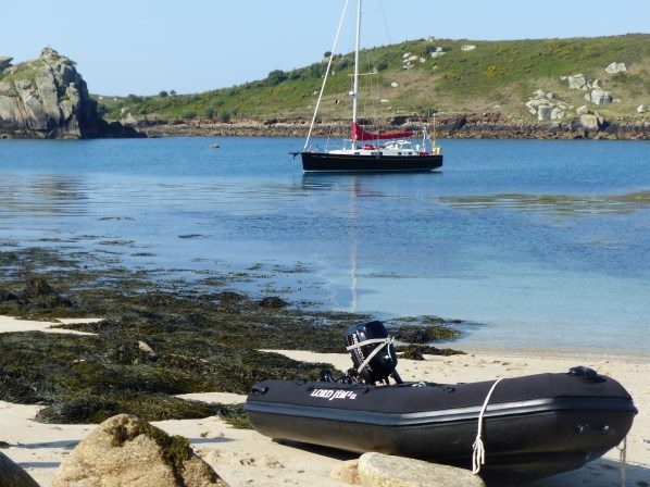 croisiere-archipel-des-scilly