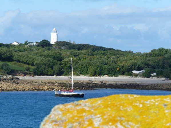 croisiere-aux-scilly