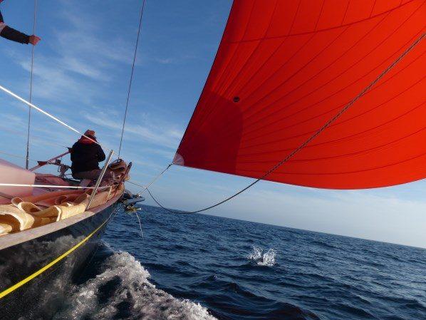 navigation-en-galice-3