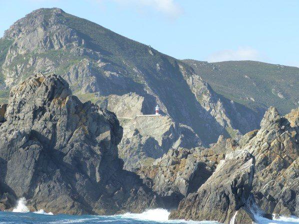 navigation-en-galice-6