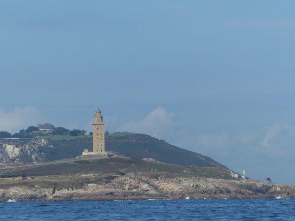 navigation-en-galice-7