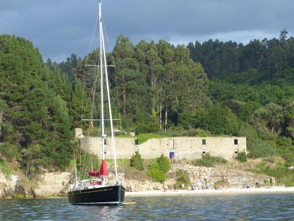 navigation-en-galice2
