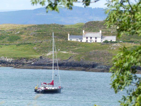 naviguer-a-la-voile-en-irlande