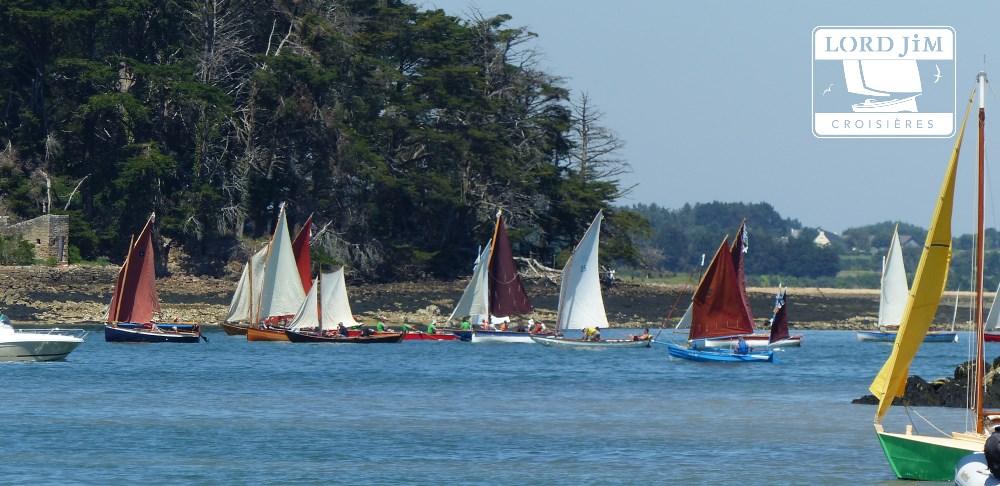 flotille-semaine-du-golfe