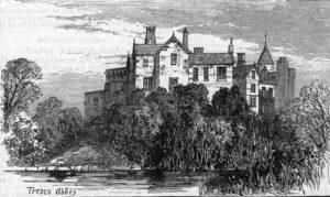 Scilly-Tresco-Abbey