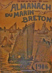 Almanach_marin_breton_1906