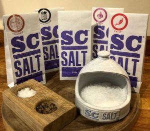 sc-salt-st-martin