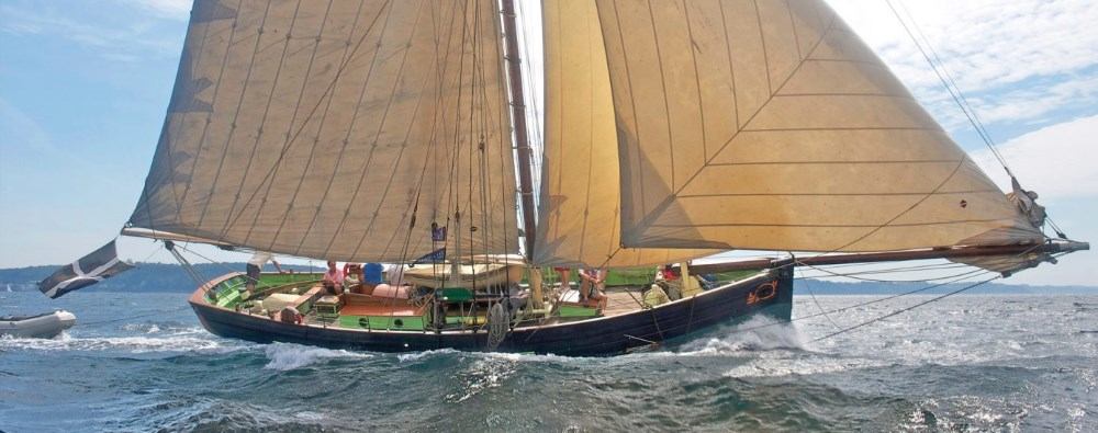 working-sail