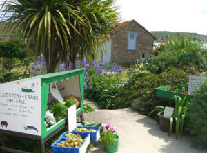 Food-stall-bryher-scilly