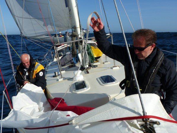 formation-skipper-cotier