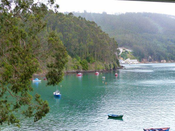 navigation-en-galice-4
